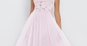 petal-pink-dress-BL-9986-d