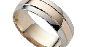 wedding-rings-for-men-with-gold