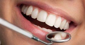 Oral dental health (2)