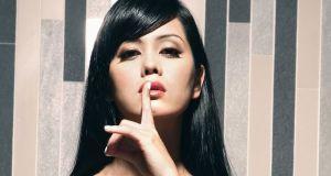 amazing-beauty-secrets-from-japan