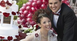 selecting-a-wedding-venue