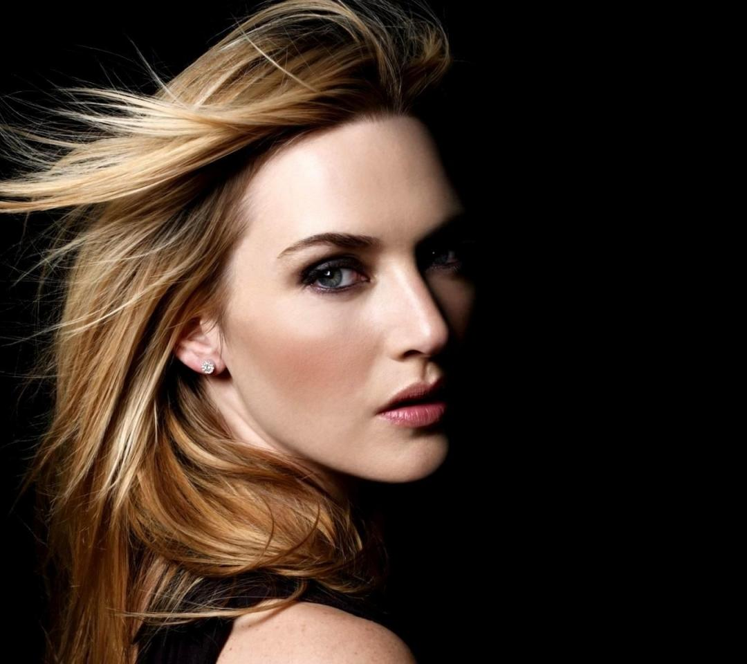 Julia Roberts Hd Wallpapers Kate Winslet Lancome Campaign Behind The Scenes
