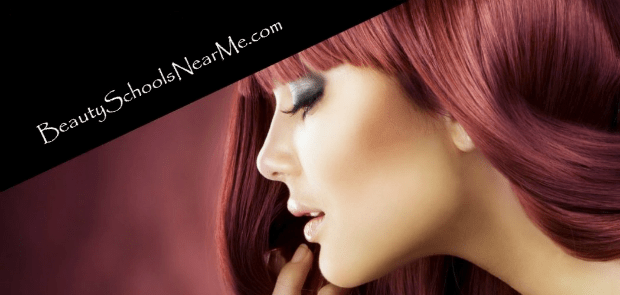 Schools for Cosmetology