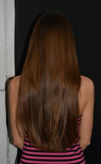 ulta red hair glaze hair color pinterest ulta red hair ...
