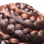 Create Perfect Braided Hair