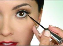 8325a6c53738682b_how-to-apply-eyeliner.xxxlarge_1