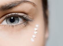 eyecreampuffyeyes