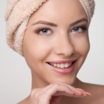 Top 10 Best Cleansers for Acne-Prone Skin