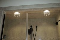 Recessed Lighting Ideas | Beaux-Arts Classic Products