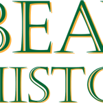 The Beaverton Historical Society Monthly Presentation