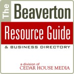 Downtown Beaverton Business Listings