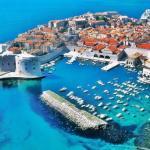 Travel Beaverton & Beyond: Croatia's Charms