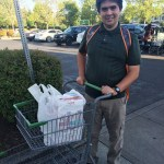 (Dis)abilities + Work + Beaverton = No Problem! Meet Michael Takata, Employed