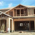Beaverton Real Estate: Purchasing a Home from a Builder: It's different and needs special care