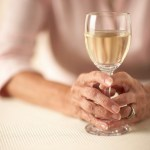 Not Just For Seniors: April – Alcohol Awareness Month