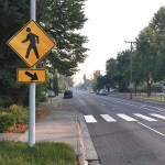 Beaverton Police Department: Drive Safely, Kids Back to School