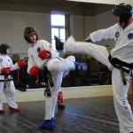 beccles-taekwondo-demo72