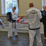 beccles-taekwondo-demo76