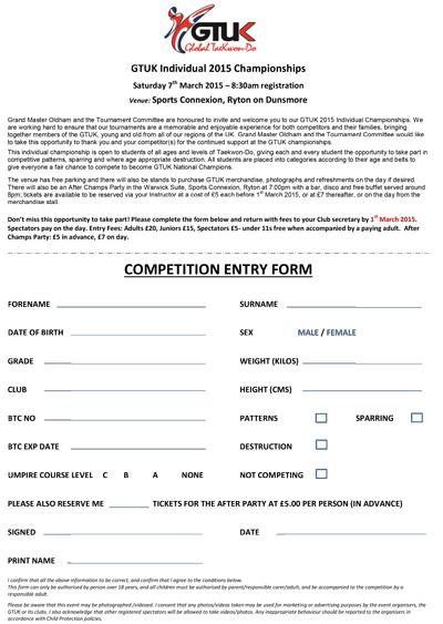 GTUK-Champs-Entry-Form-Mar-2015