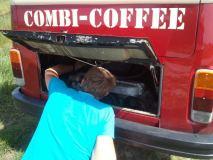 combi-coffee8
