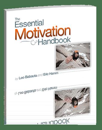 esseential-motivation-handbook