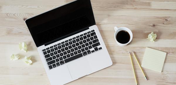 best-blogging-tools