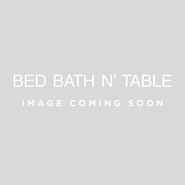 Springbrook Bedspread Bed Bath N39 Table