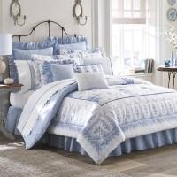 Bedroom Comforter Sets With Roses | Bedroom Furniture High ...