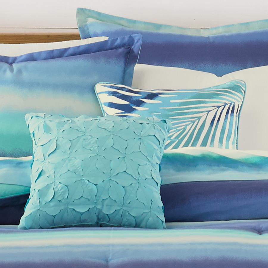 Designer Bedding, Bedding Sets, Stores, Duvet Covers, Bed