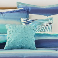 Designer Bedding, Bedding Sets, Stores, Duvet Covers, Bed