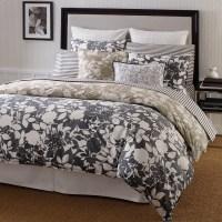 Tommy hilfiger bedding - deals on 1001 Blocks