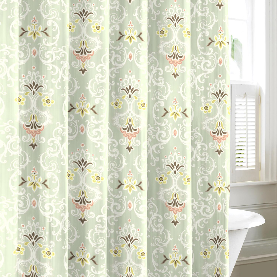 Nautica palmetto bay stripe shower curtain from beddingstyle com laura ashley sheffield shower curtain from download