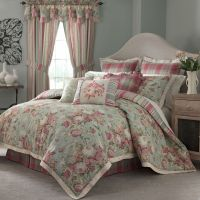 Spring Bling by Waverly Bedding