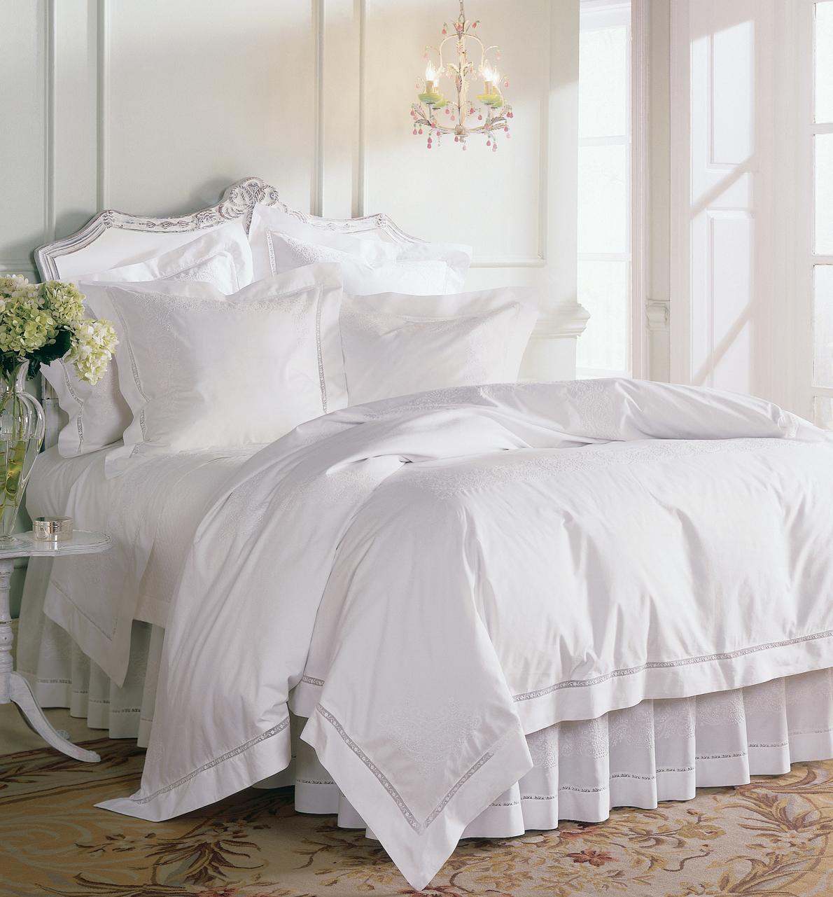 Francesca By Sferra Fine Linens Beddingsuperstorecom