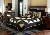 Carrington by Park Designs Lodge Bedding ...