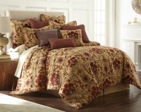 Dakota by Austin Horn Luxury Bedding - BeddingSuperStore.com