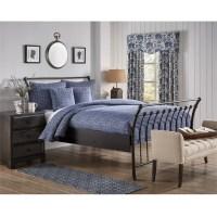 Wallace Park Designs Lodge Bedding - BeddingSuperStore.com