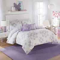Ipanema by Waverly Kids Bedding Collection