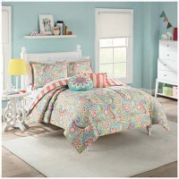Wild Card by Waverly Kids Bedding Collection