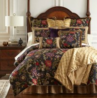 Escapade by Austin Horn Luxury Bedding - BeddingSuperStore.com