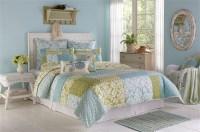 Tranquil by Park Designs Lodge Bedding - BeddingSuperStore.com