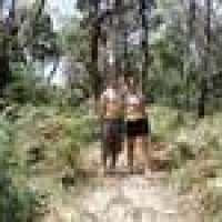 Fraser Island & Noosa Holiday