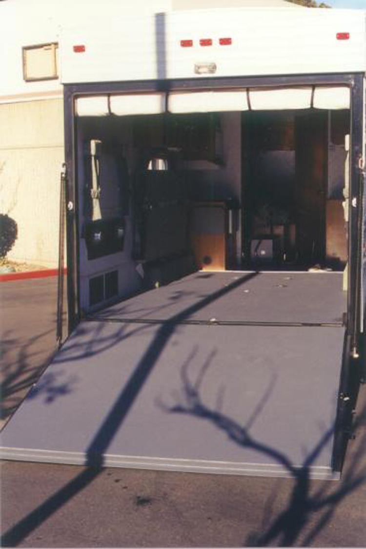 Bedlinersplus Spray On Truck Bedliners