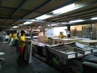 Furniture Manufacturers Malaysia | Best Furniture Exporter
