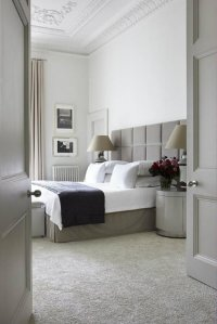 Exhilarating Bedroom Ideas for a More Provocative Setting ...
