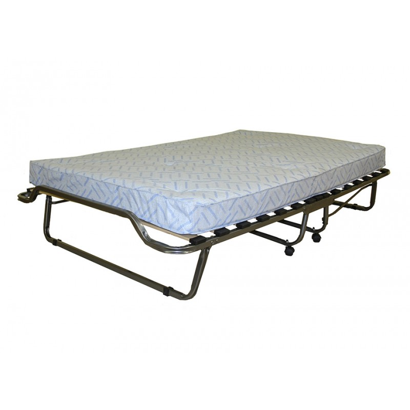 Venice Fold Up Guest Bed Small Double 439 Guest Beds