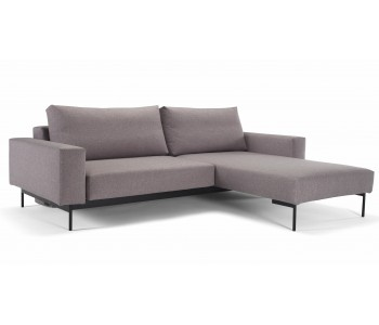 Sly Deluxe Sofa Bed Innovation Living