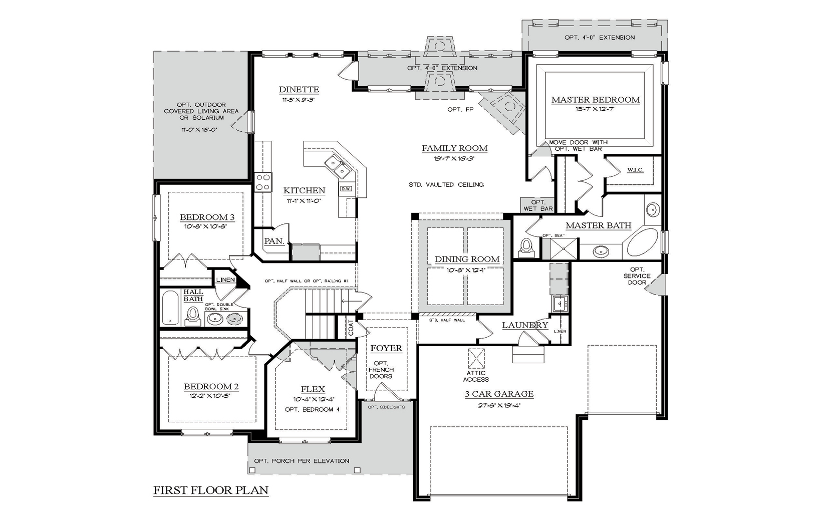 100 floor plan creater house floor plan creator living room