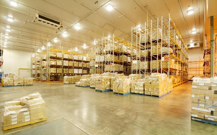 Woolies New 150m Melbourne Meat Facility Geared For