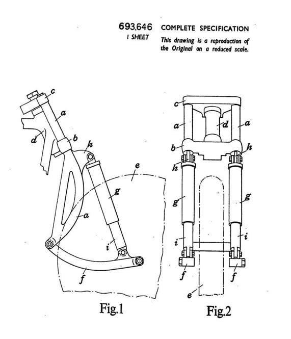 SE TER O CJ7 WIRING DIAGRAM - Auto Electrical Wiring Diagram